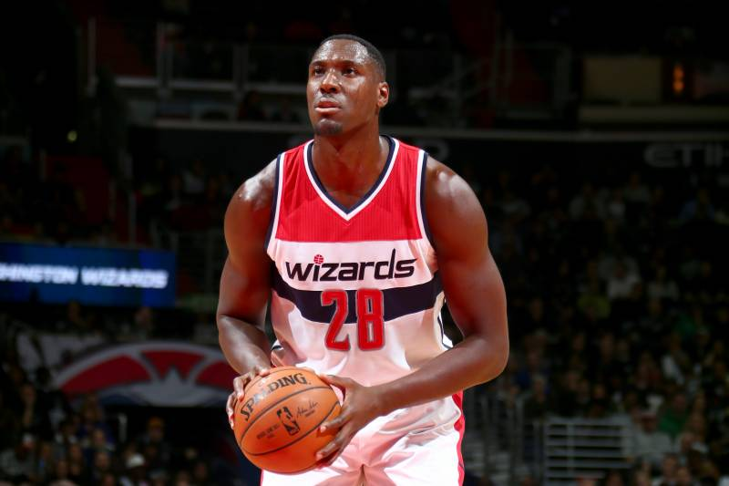 Top Paid Nba Players 2020.Nba Contracts How Much Do These Nba Players Actually Earn