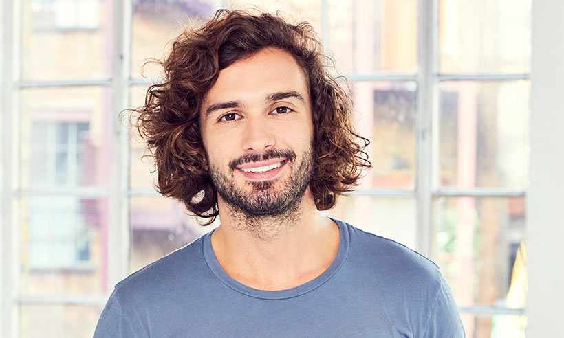 Who Is Joe Wicks And Why Is Everyone Obsessed By His Diet Joe wicks broke down in tears on monday night as he admitted he was 'feeling so low' after it was announced england would be plunged into its third lockdown. teddyfeed
